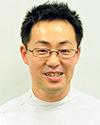 加藤 高夫