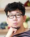 川崎 浩司