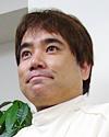 駒井 政一