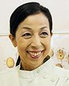 牧田 和子
