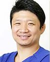 光田 昌平