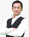 宮沢 資長