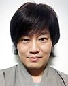 永尾 文博