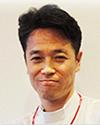 岡田 憲明