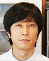 嶋田 健太郎