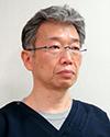朝田 浩司