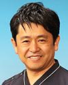 藤井 秀紀