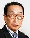 伊藤 輝夫