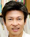 松尾 浩一郎