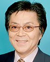 中島 榮一郎