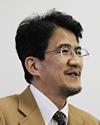 尾崎 和郎