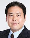 須田 剛義