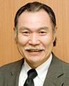 山崎 長郎