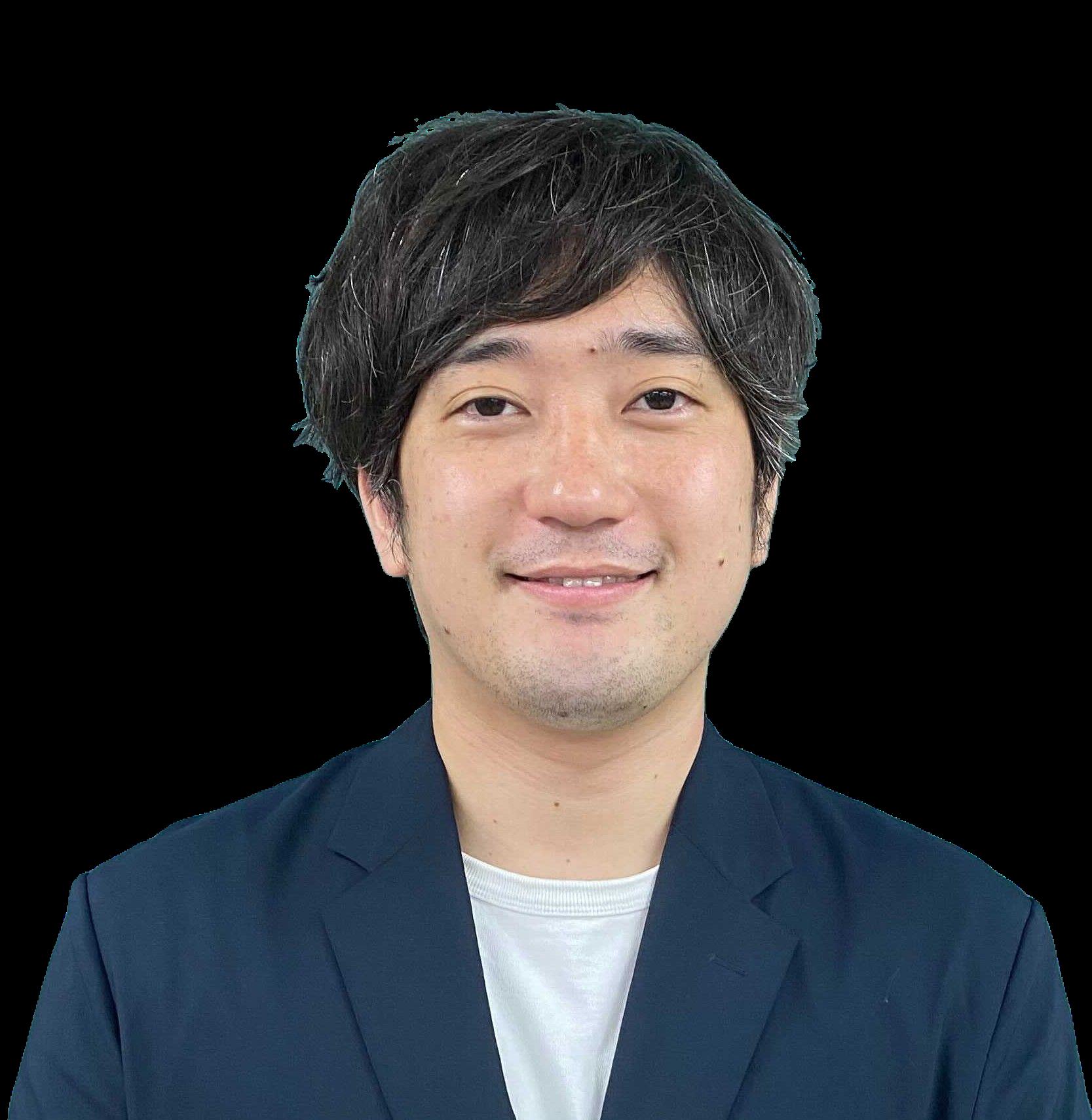 島崎 洋太郎